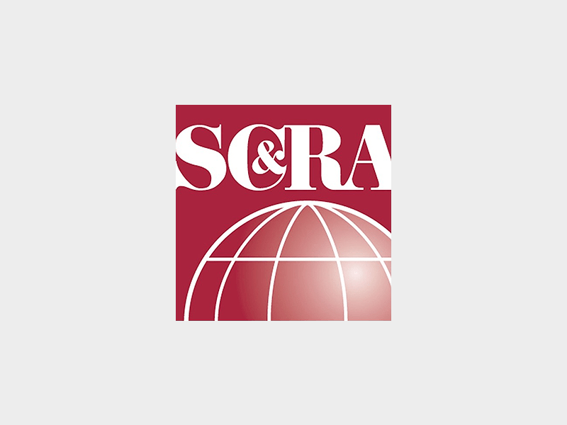 [Translate to französisch:] Specialized Carriers & Rigging Association (SC&RA)