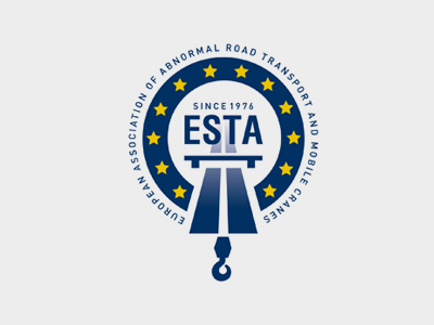 ESTA Autumn Meeting