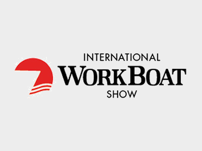 Work Boat Show